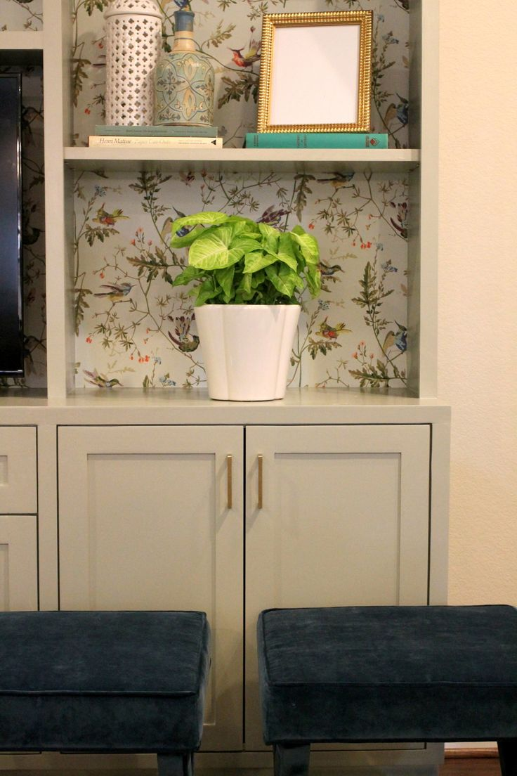 Projects — Emily C. Butler Aqua living room, Projects