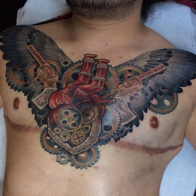 1000 images about pete vaca on pinterest san diego cas for Full circle tattoo