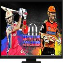 Download IPL Live Streaming HD V 1.2:        Here we provide IPL Live Streaming HD V 1.2 for Android 3.0++ Watch Live Streaming of Geo Super, your favorite top Pakistani Sports channel on your mobile phone for free. You can watch Live cricket matches like:Cricket World CupWorld Twenty20Champions TrophyU19 Cricket World...  #Apps #androidgame #MobileTVLiveStreamInHD-SportsTVChannels  #Sports http://apkbot.com/apps/ipl-live-streaming-hd-v-1-2.html