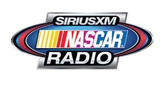 Breaking News: SiriusXM & NASCAR to Broadcast Races & SiriusXM NASCAR Radio Online & on SiriusXM App.