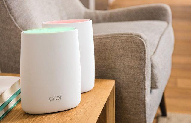 Что делать если слабый Wi-Fi в квартире » Notagram.ru