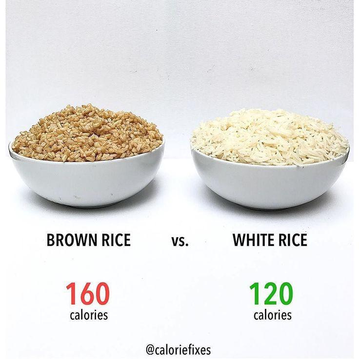 Brown rice pasta benefits