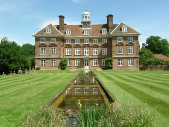 Wedding Venues Hertfordshire Outside Catering St Albans Lawns 17th Century United Kingdom Mansions To Work Scotland