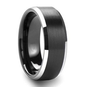 31 best Inexpensive Wedding Bands for Men images on Pinterest Male