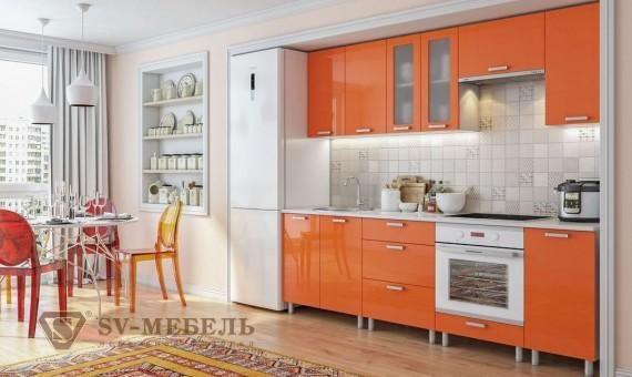 купить кухню от лучшего производителя серого цвета и качественной фурнитурой. http://mebel-mu.ru/kuhni-kupit