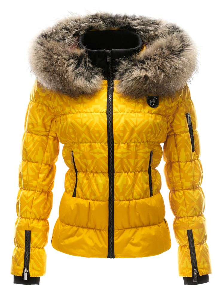 1000 Images About Mellow Yellow On Pinterest Mens Ski