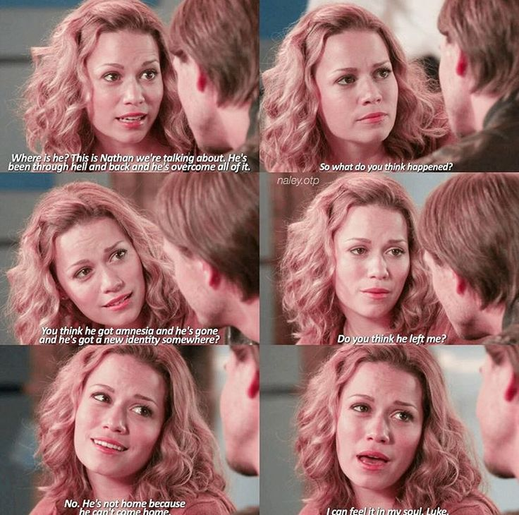 897 best One Tree Hill images on Pinterest | One tree hill, Board ...