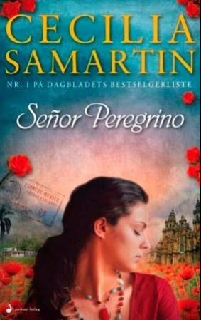 Cecilia Samartin<3