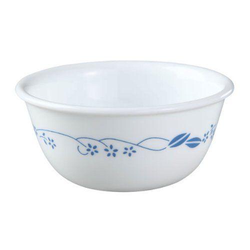 Corelle Livingware 6 Ounce 6 Oz Ramekin Bowl Provincial