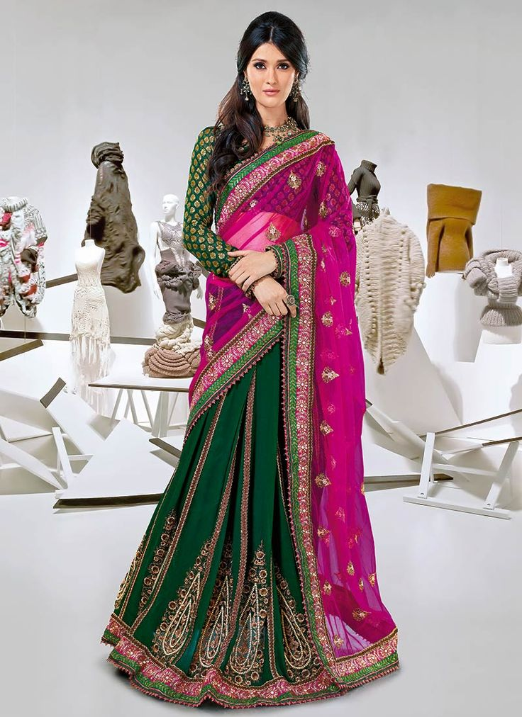 Maaponi Style Republic is a well-reputed Online #LadiesFashion Store Kerala, engaged in offering a wide collection of exclusive Indian Ethnic Wear at reasonable rate. We get special offers on sarees, imitation jewelry and women apparels to get the best of Indian shopping.  http://www.maaponi.com
