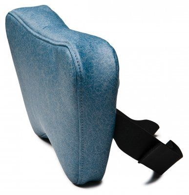Lumex FR56599722US Universal Pillow/Headrest, Desert Sage nursing home *** This is an Amazon Associate's Pin. Click the image to visit the website.