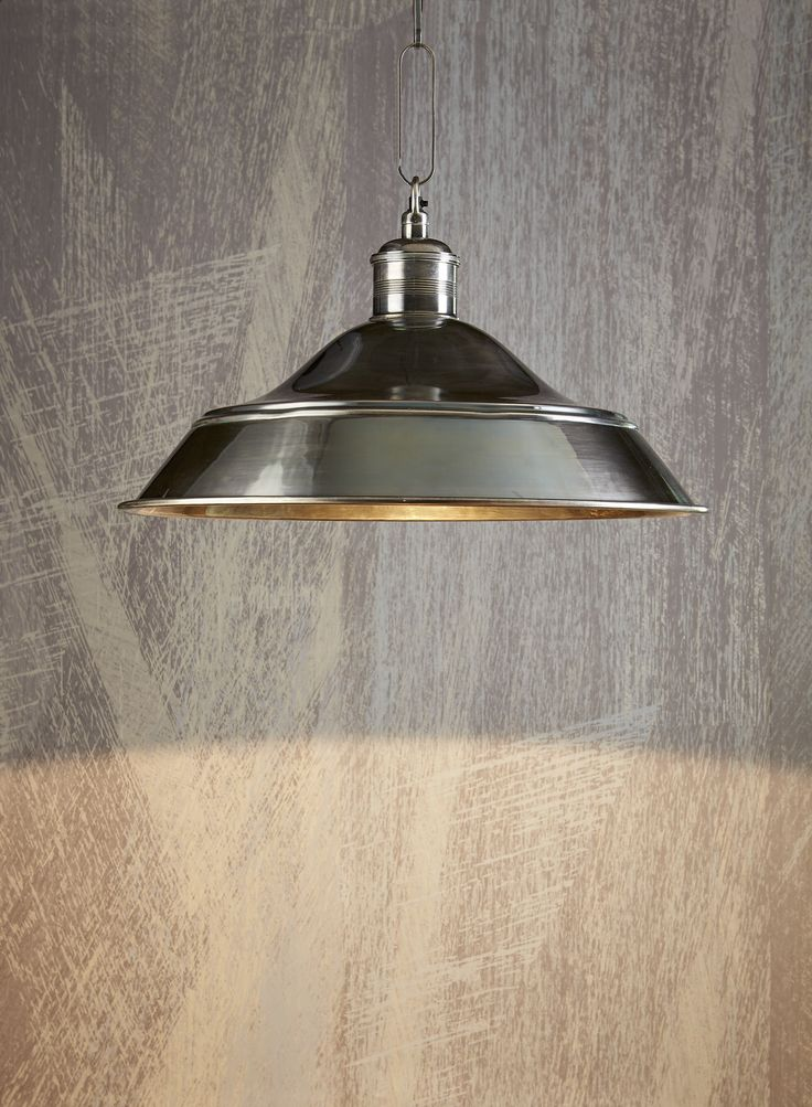 17 best images about lighting on pinterest kitchen for Lawton architectural products