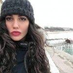 Elena D'Amario su Instagram rompe il silenzio sulla presunta storia con Stefano De Martino