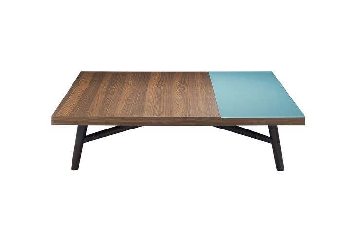 table 1.10x1.10