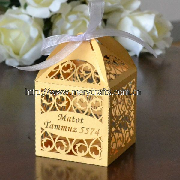 The 25 best Gift boxes wholesale ideas on Pinterest Gift box