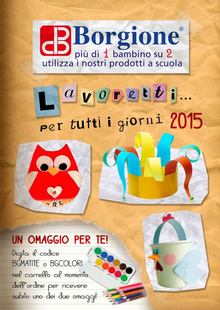http://www.borgione.it/raccolta-fondi-3.html