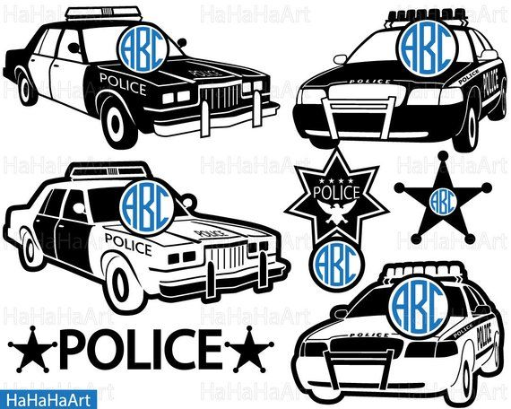 This Item Is Unavailable Etsy Digital Graphic Design Police Car Clipart Car Clipart