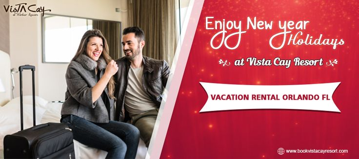 Are you looking for a comfortable and luxury stay near the beautiful theme parks of Orlando? If yes, the very popular resorts near orange county convention center will definitely offer you everything and every amenity you want. Take your kids to the world famous theme parks and enjoy the night life of the city with your loved ones.