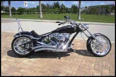 %TITTLE% -    - http://acculength.com/gallery/big-dog-motorcycles-dealers-virtual-factory-tour.html
