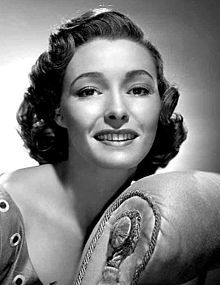 Patricia Neal (January 20, 1926 – August 8, 2010) was an American actress of stage and screen. She was best known for her film roles as  Helen Benson in The Day the Earth Stood Still (1951), Emily Eustace Failenson in Breakfast at Tiffany's (1961), and middle-aged housekeeper Alma Brown in Hud (1963), for which she won the Academy Award for Best Actress.