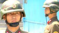 慰安婦問題について、いろんな報道: 情報機関高官ら相次ぐ脱北 北朝鮮は「ギャング」と非難。亡命従業員ら13人は中国で勤務 北の海外派遣従...