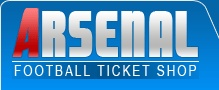 Arsenal Football Tickets Available! Book online  Arsenal Football Tickets at the best price. buy official arsenal football tickets . Arsenal football tickets, tickets for arsenal club, arsenal club tickets, arsenal premier league tickets, premier league tickets, arsenal tickets.
