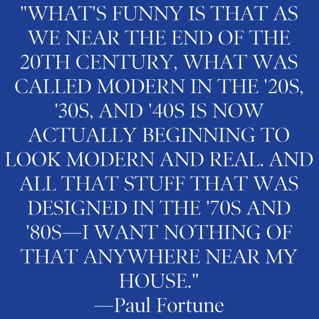 143 best Designer Quotes images on Pinterest Designer quotes