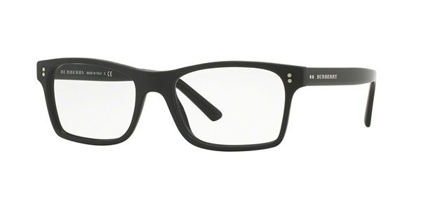 Burberry BE2222 3594 Eyeglasses