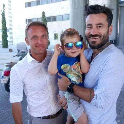 Πριν λίγες μέρες έγινε γνωστό μέσα από τα social media, αλλά και από τηλεοπτικές εκπομπές πως ο μικρός Νέστορας που ειναι 3,5 ετών πάσχει...