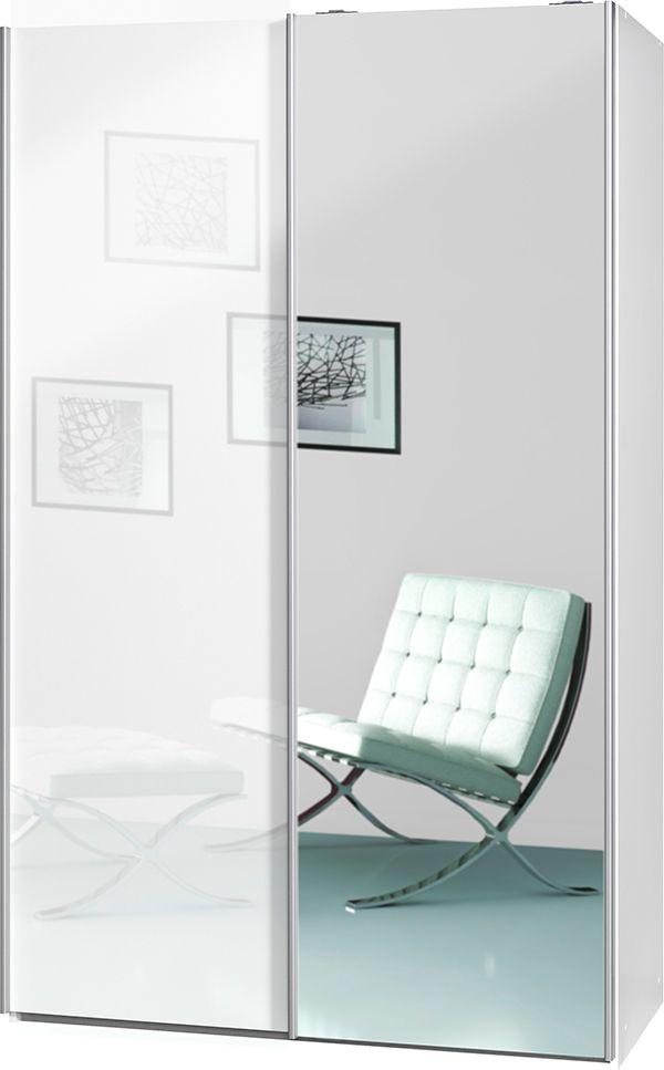 115 best Neue Wohnung images on Pinterest - möbel inhofer schlafzimmer