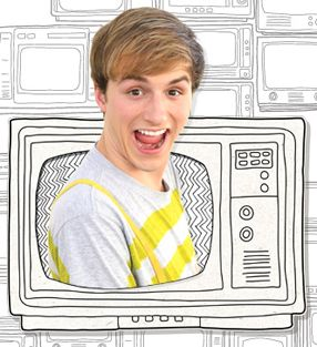 Fred Figglehorn was an internet sensation and had the most subscribers on YouTube when I led the launch efforts for his movies and subsequent tv series on Nickelodeon.