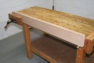 8 zentrierte einfache Ideen: Holzbearbeitungsbedarf Tipps für die Holzbearbeitung in…