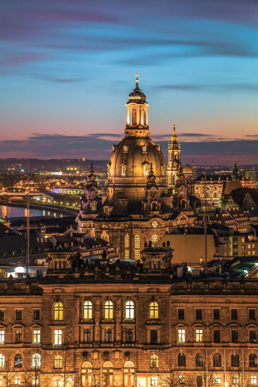 Related Post Gu9 Led Dimmbar 2018 Felgenaufbereitung Hannover 2018
