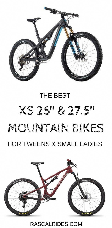 Types Of Bikes Mountain Biking Women Mountain Biking Mountain