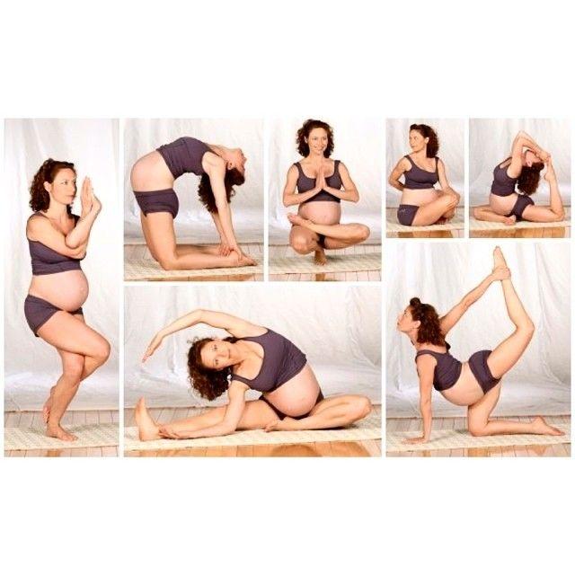 Daily dose of inspiration for yogis. #yoga #yogi #yogapose #meditation #namaste #om