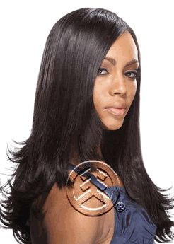 23 best Human Weaving Hair & Extension images on Pinterest ...