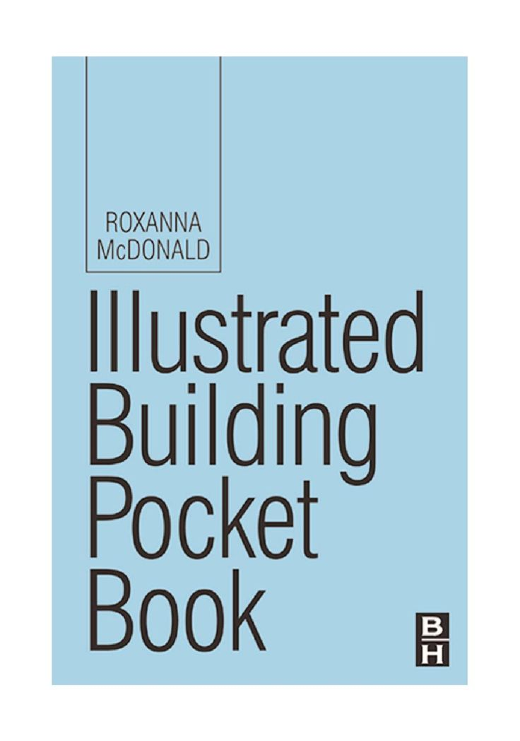 interior design illustrated dk ching pdf free download