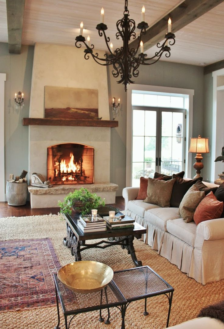 Relaxing Living Room Colors 1015 Best Images About Favorite Paint Colors On Pinterest Revere