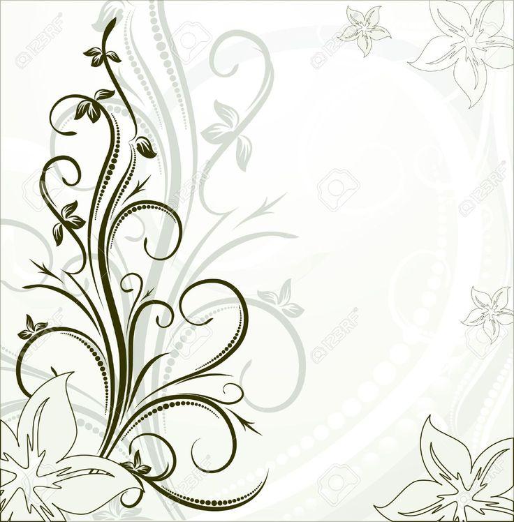 Best 25 grecas decorativas ideas on pinterest - Fotos de chimeneas decorativas ...