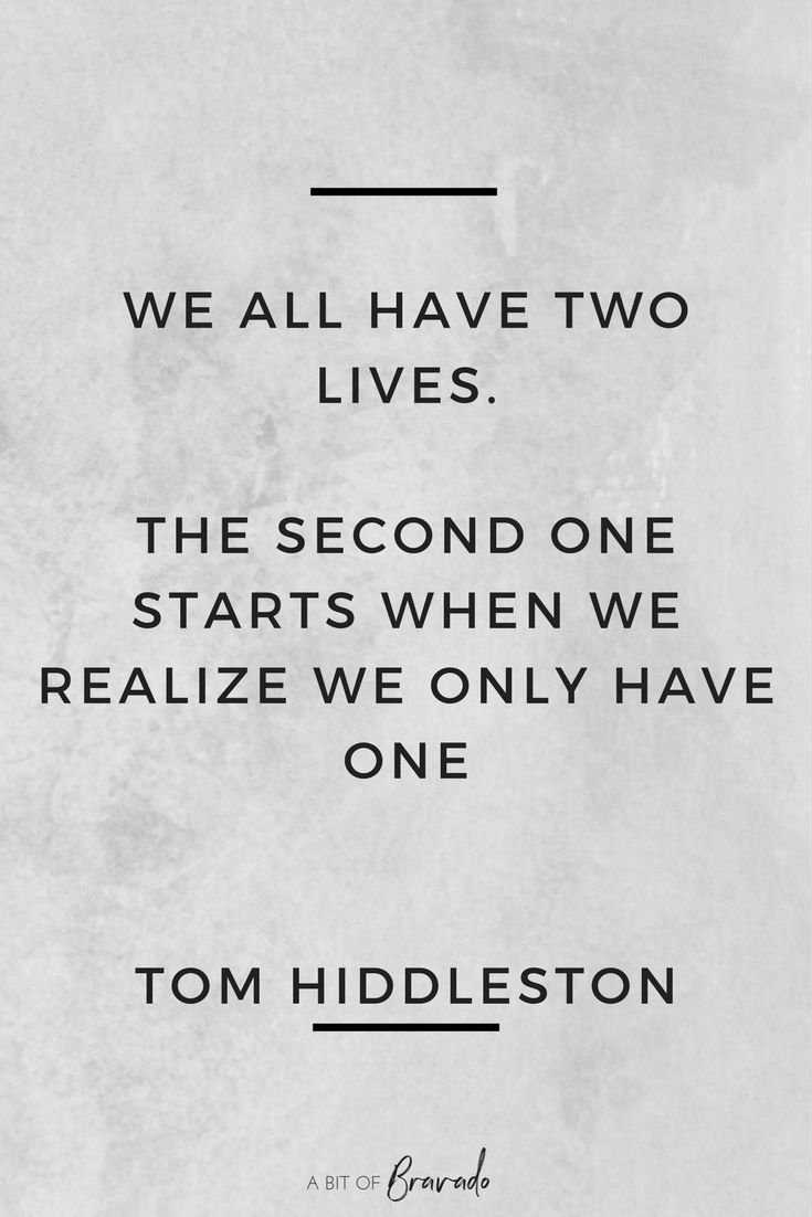 Young Life Quotes 62 Best Life Quoted Images On Pinterest  Quotes About Life