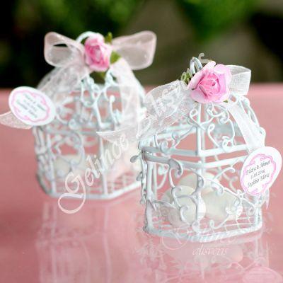 http://www.gelincealisveris.com/K38,nikah-sekeri.htm?Baslan=2 kuş kafesi nikah şekeri, kafes nikah şekeri, düğün alışverişi
