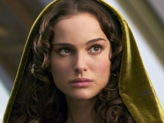 Which Star Wars character are you? Padme: You have passion for people. Love to be around friends, and have a caring heart.