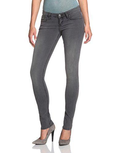 LTB Damen Jeans Normaler Bund 50045/Aspen, Gr. 31/34, Grau (Grease Wash 2752) - [ #Germany #Deutschland ] #Bekleidung [ more details at ... http://deutschdesign.apparelique.com/ltb-damen-jeans-normaler-bund-50045aspen-gr-3134-grau-grease-wash-2752/ ]