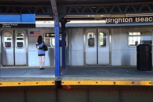 "New York Photography, Wall Art ""Passing"" Giclee Art Print... https://www.amazon.com/dp/B06XGM9RBV/ref=cm_sw_r_pi_dp_x_5hVXyb5FMZSGK"