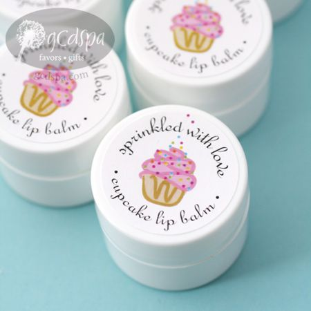 Baby Sprinkle Invitations and Favors. #babysprinkle #sprinkleinvitations #sprinklefavors