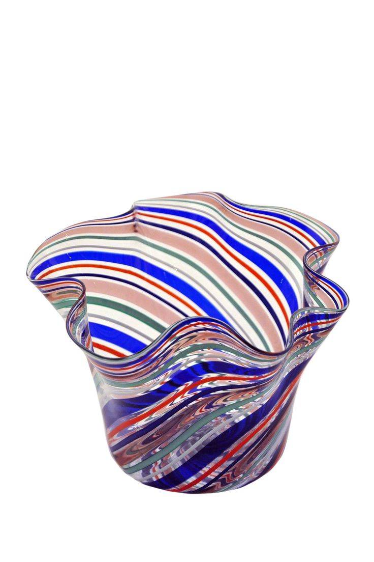 1000 bilder zu murano glas auf pinterest pandora - Murano bilder ...