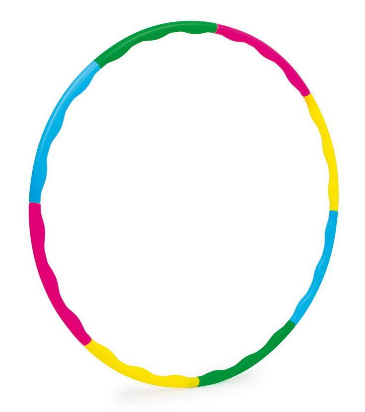 1000 idées sur le thème Hüfte Trainieren sur Pinterest | Souplesse ...