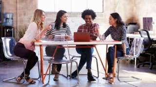 Image copyright                  Thinkstock               Tens of thousands of women are missing out on workplace pensions as a result of having more than one job, according to Citizens Advice. To qualify for an auto-enrolment pension, workers have to earn at least £10,000 a...