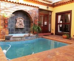 3 Bedroom House for sale in Estate D' Afrique - Hartbeespoort