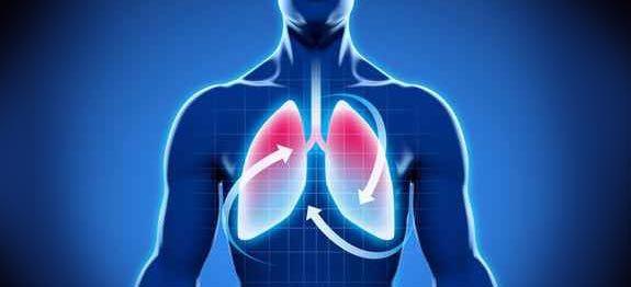 Asthme, les remèdes naturels : Les anciens remèdes de nos grands-mères pour parer aux crises d'asthme. Utiles aussi en prévention de l'asthme. Remèdes bios.